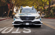 Automated-Mercedes-Benz-S-Class-9