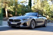 2020-BMW-Z4-2