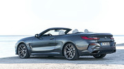 2020-BMW-8-Series-Convertible-10