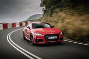 2020-Audi-TTS-competition-2