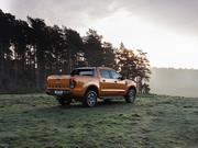 2020-Ford-Ranger-5