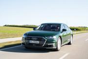 Audi-A8-L-60-TFSI-e-quattro-6