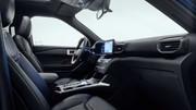 2020-Ford-Explorer-Plug-In-Hybrid-8