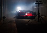 Lamborghini-Aventador-Spiderghini-wrap-1