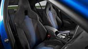 2020-BMW-1-Series-12