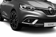 2019-Renault-Scenic-Grand-Scenic-Black-Edition-4