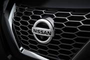 2020-Nissan-Juke-5