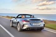 2020-BMW-Z4-7