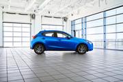 2020-Toyota-Yaris-Hatchback-3