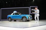 Volkswagen-Tarok-Concept-2