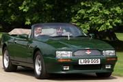 1994-Aston-Martin-Virage-Volante-1