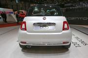 Fiat-500-500-X-500-L-120th-5