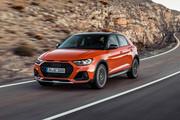 2020-Audi-A1-Citycarver-1