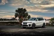 2020-BMW-X7-134