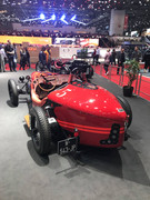 De-Vinci-Classic-DB-718-15