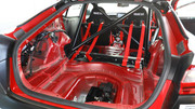 Kia-Stinger-GT420-16