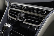 2020-Bentley-Flying-Spur-8