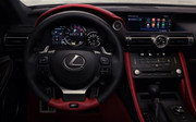 Lexus-RC-F-Track-Edition-9