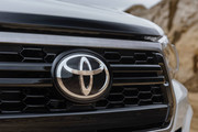 Toyota-Hilux-2019-Special-Edition-35