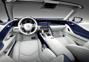 Lexus-LC-500-Convertible-35