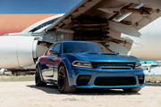2020-Dodge-Charger-50
