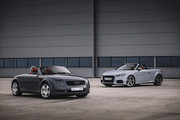 Audi-TT-20th-Anniversary-Edition-1