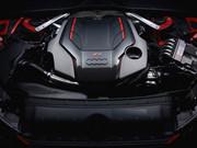 2020-Audi-RS4-Avant-3