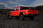 2020-Jeep-Gladiator-Launch-Edition-2