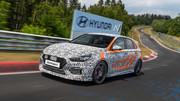 2020-Hyundai-i30-N-Project-C-4