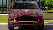 2020-Aston-Martin-DBX-9
