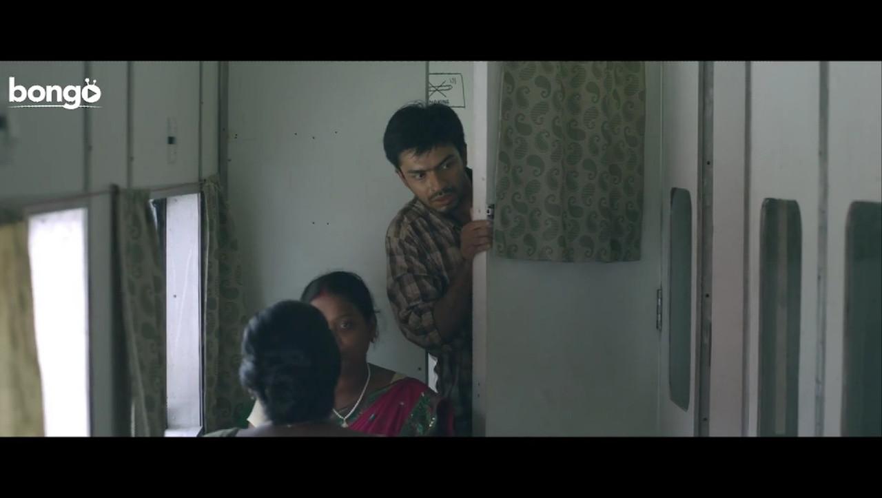 Crime  Movie Screenshot