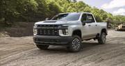 2020-Chevrolet-Silverado-HD-4