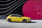 Mercedes-_AMG_A_35_4_MATIC_3