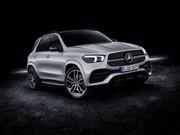 2020-Mercedes-Benz-GLE-580-4-Matic-4