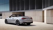 2020-Audi-A5-Audi-S5-43