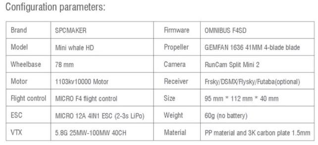 SPCMaker-Miniwhale-78-HD-2