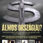 Magyarország legfontosabb trilógiája Szegeden - A sárember kora 2.