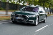 Audi-A8-L-60-TFSI-e-quattro-17