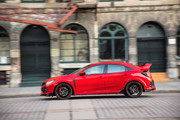 2019-Honda-Civic-Type-R-and-Civic-Hatchback-13