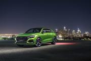 Audi-RS-Q8-32