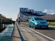 2020-Renault-Zoe-15