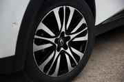 2020-Renault-Captur-53