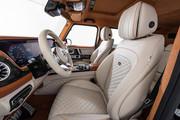Mercedes-AMG-G-63-Brabus-G-V12-900-15