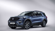 2020-Ford-Explorer-Plug-In-Hybrid-1