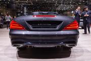 Mercedes-Benz-SL-500-Grand-Edition-1