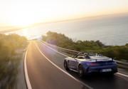Mercedes-AMG-GT-R-Roadster-15
