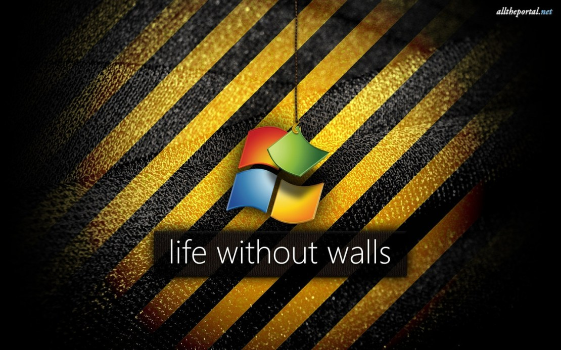 ALLTHEPORTAL-NET-Wallpapers-various-pack-computers-and-informatique-linux-windows-mac-hack-669