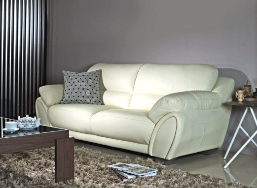 SMM-Sofa2Seater-050