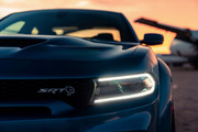 2020-Dodge-Charger-76