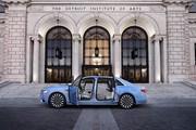 Lincoln-Continental-80th-Anniversary-Coach-Door-Edition-3